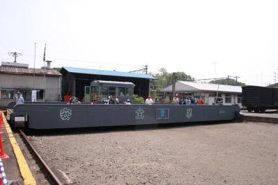 Ctktetsudofesta200823a