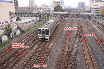 080518kawaguchi01
