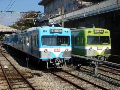 Ryutetsu6th07110401