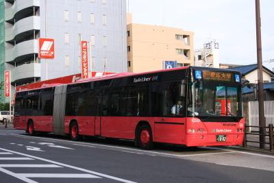 080814sotetsu04