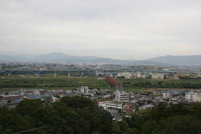 080927otokoyama05
