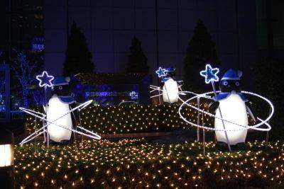 081206shinjuku04