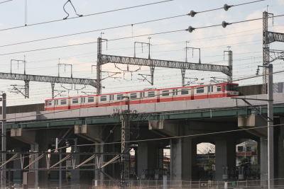 081206teppaku04