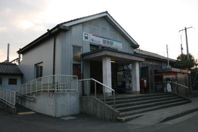 081230meitetsumikawa01
