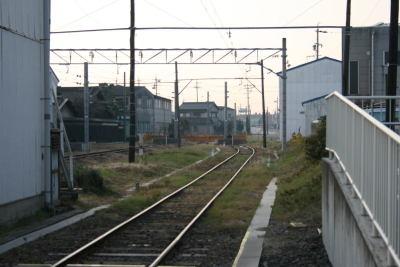 081230meitetsumikawa02