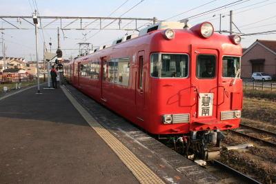 081230meitetsumikawa03