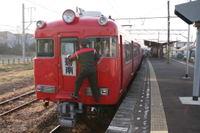 081230meitetsumikawa04a_2