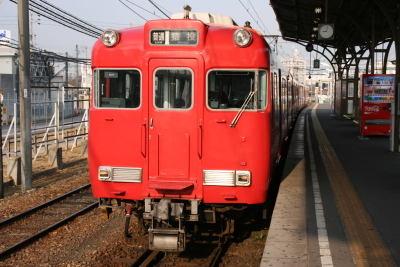 081230meitetsumikawa06
