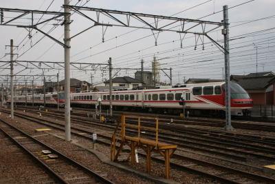081230meitetsumikawa10