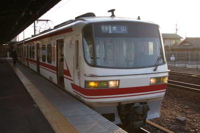 081230meitetsuhiromi02