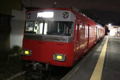 081230meitetsuhashimatsushima05