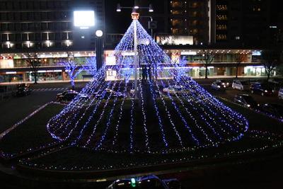 081230meitetsuhashimatsushima08