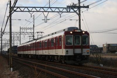 090103kintetsu02