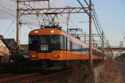 090103kintetsu03