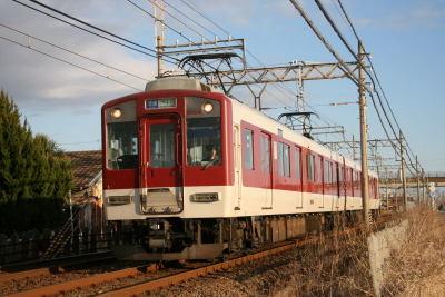 090103kintetsu04