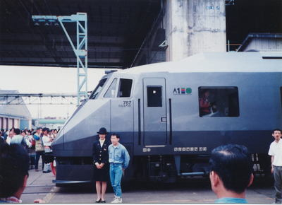 199410oomiyatsubame01