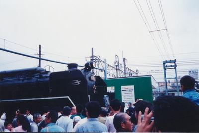 199410oomiyatsubame02
