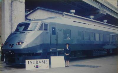 199410oomiyatsubame03