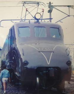 199410oomiyatsubame07