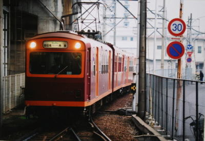 001231yokkaichi04