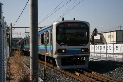 090207nishioomiya05
