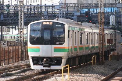 090208tamachi02