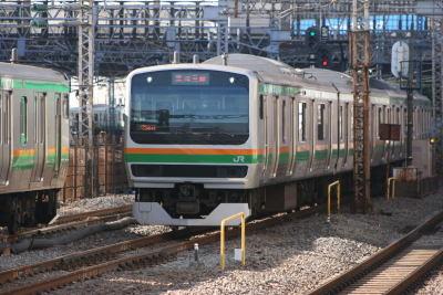 090208tamachi04