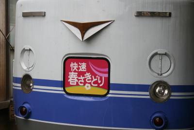 090215harusakidori03