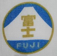 090304fujibusataoru01a