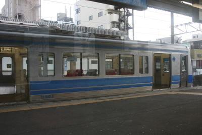 090307sunzu04