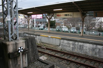 090307sunzu11