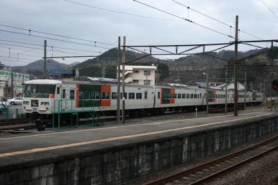 090307sunzu12