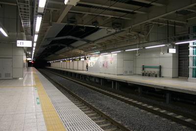 090314nishioomiya02