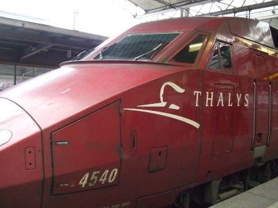 0902tharys03