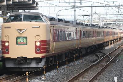 090509shugakuryoko01