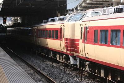 090509shugakuryoko02