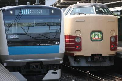 090509shugakuryoko03