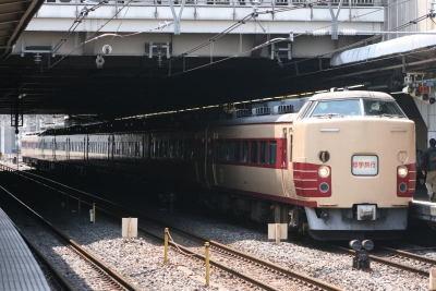 090509shugakuryoko04
