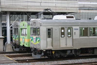 090516chichibu06a
