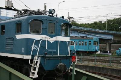 090516chichibu16