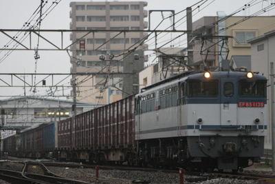 090620miyahara02