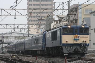 090620miyahara04