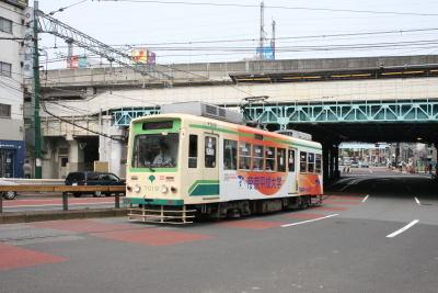 090614asukayama01_3