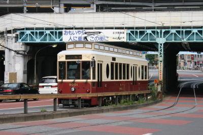 090614asukayama02