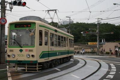 090614asukayama03