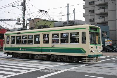 090614asukayama04