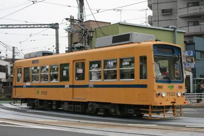 090614asukayama05