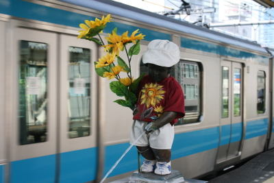 Hamamatsuchokozo09062701