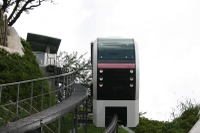 090727asukayama06b