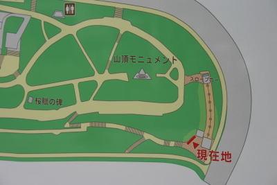 090727asukayama07